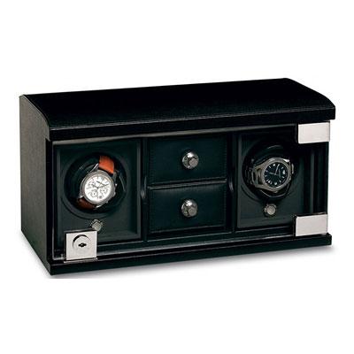 Underwood Модуль для хранения часов Underwood 840CBrown цена