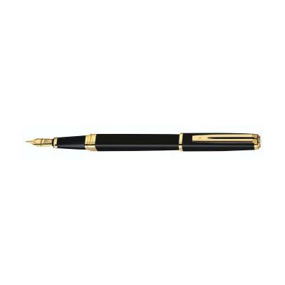 Waterman Перьевая ручка Waterman S0636930 ручка waterman s0636930