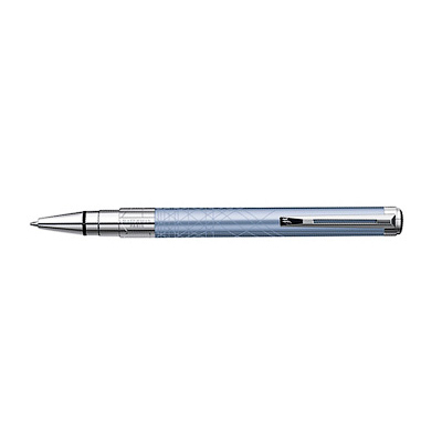 Waterman Шариковая ручка Waterman S0831160 waterman шариковая ручка expert 3 precious ct black waterman s0963360