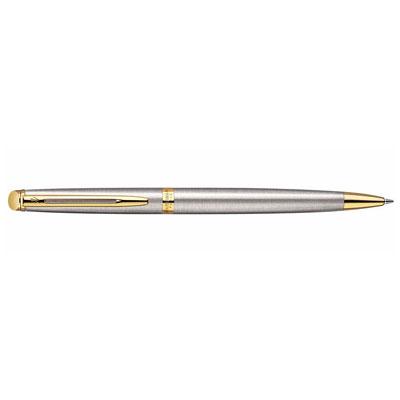 Waterman Шариковая ручка Waterman S0920370 waterman шариковая ручка waterman s0920770
