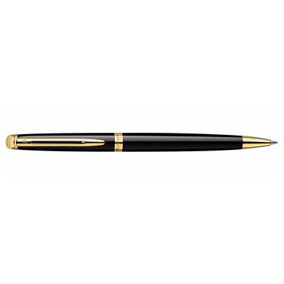 Waterman Шариковая ручка Waterman S0920670 waterman шариковая ручка waterman s0637040