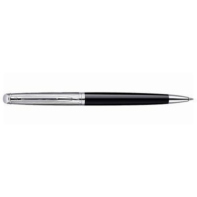 Waterman Шариковая ручка Waterman S0921150 ручка waterman s0920770