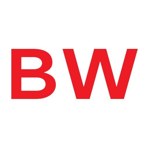 Женские наручные часы Obaku с кожаным ремнем. Выгодные цены – купить в Bestwatch.ru