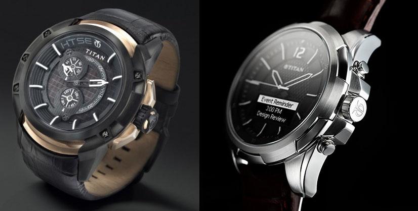 Часы говорят время купить купить часы в подарок мужчине