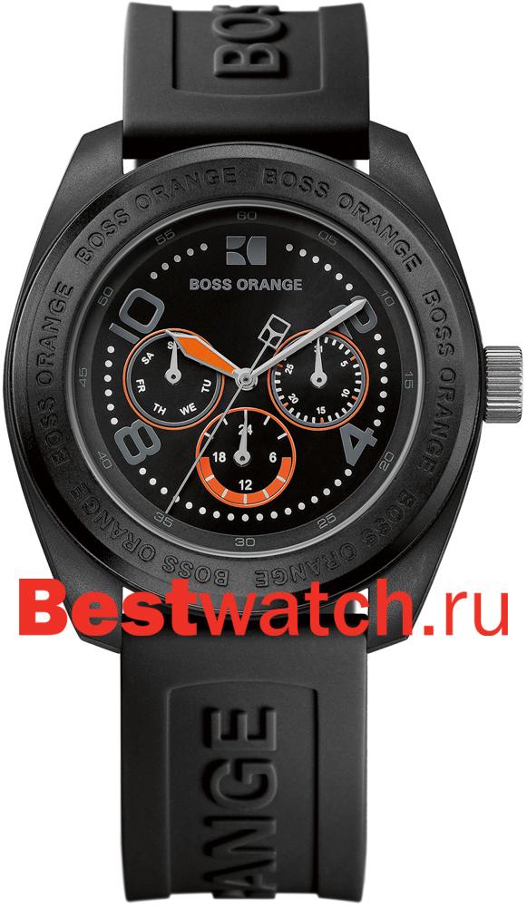 Часы BOSS Orange 1512549