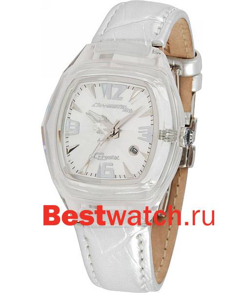 Женские наручные часы CHRONOTECH CT.7888L/05 гламурные часы. Каталог