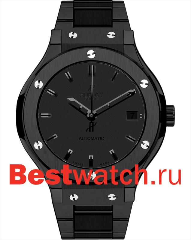 Мужские наручные швейцарские часы Patek Philippe - AllTimeШирокий ассортимент мужских наручных часов Patek Philippe с