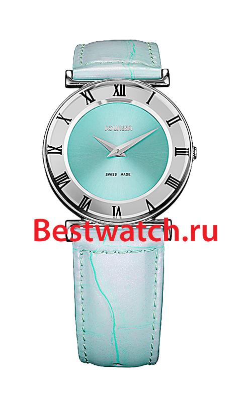 Часы Jowissa J2.014.M - купить женские наручные часы