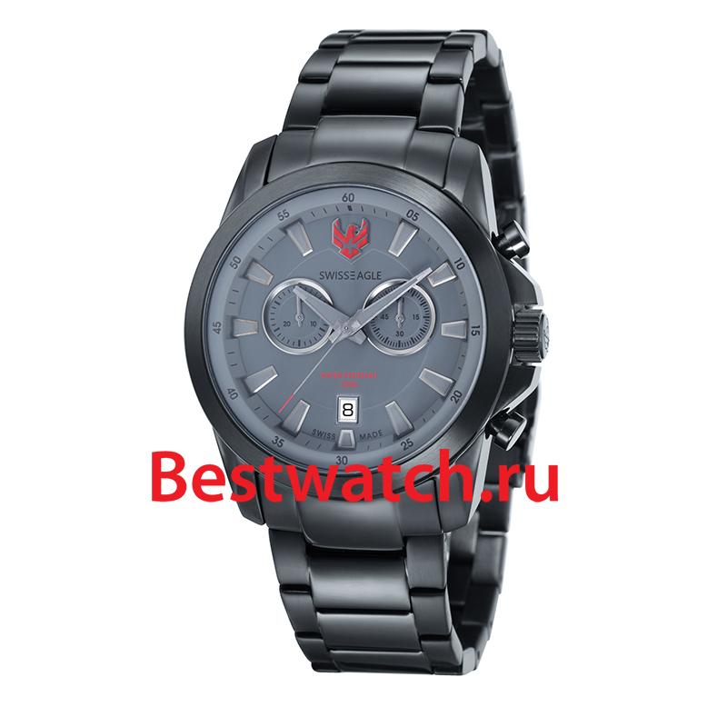 Zeblaze Crystal Smart Bluetooth часы, обзор на русском.
