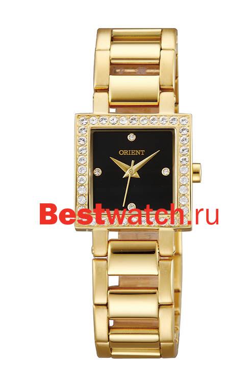 Часы Orient QBEL001B.