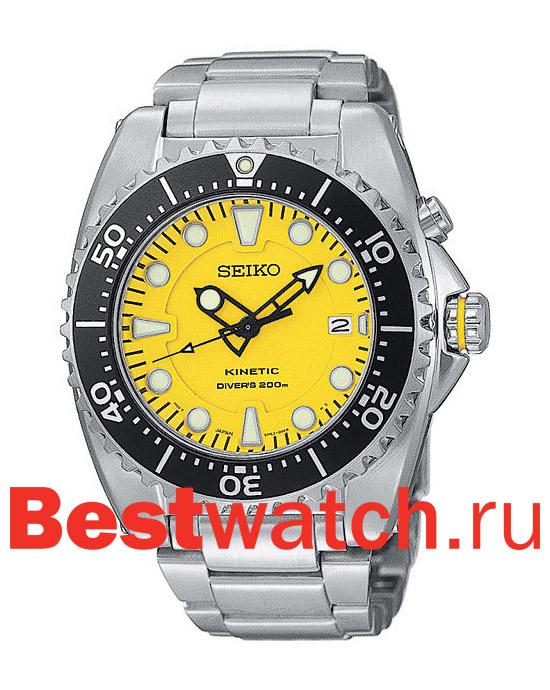 Покупайте наручные часы Seiko SKA367P по лучшей цене с отзывами. купить, Seiko, SKA367P, Сейко, наручные часы, отзывы