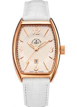 женские часы AWI AW4002B. Коллекция Classic