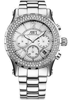 женские часы AWI SC963CHC. Коллекция Casual