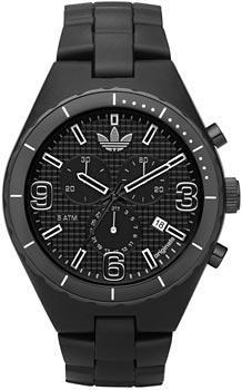 Наручные мужские часы Adidas ADH2518. Коллекция Cambridge