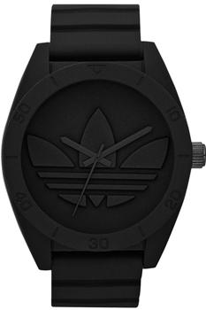Наручные мужские часы Adidas ADH2710. Коллекция Santiago