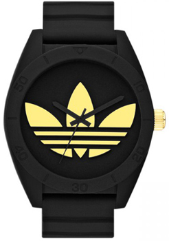 Наручные мужские часы Adidas ADH2712. Коллекция Santiago