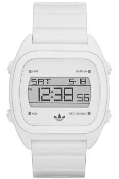 Наручные мужские часы Adidas ADH2727. Коллекция Sydney