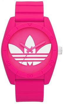 Наручные мужские часы Adidas ADH6170. Коллекция Santiago
