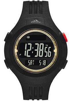 Наручные  мужские часы Adidas ADP6138. Коллекция Questra