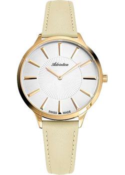Швейцарские наручные  женские часы Adriatica 3211.1V13Q. Коллекция Essence