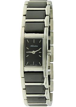 Швейцарские наручные  женские часы Adriatica 3396.E114Q. Коллекция Ladies