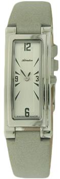 Швейцарские наручные  женские часы Adriatica 3578.5253Q. Коллекция Ladies