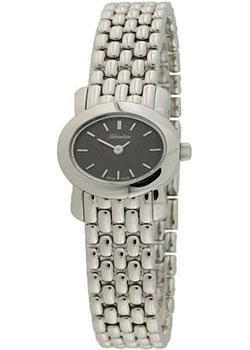 Швейцарские наручные  женские часы Adriatica 3586.5116Q. Коллекция Femme Defile