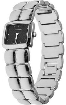 Швейцарские наручные  женские часы Adriatica 3609.5146Q. Коллекция Ladies от Bestwatch.ru