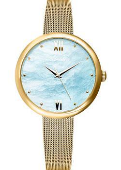 Швейцарские наручные  женские часы Adriatica 3632.118BQ. Коллекция Milano