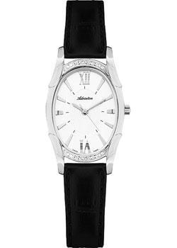 Швейцарские наручные  женские часы Adriatica 3637.5263QZ. Коллекция Femme Defile