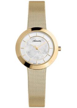 Швейцарские наручные  женские часы Adriatica 3645.111FQ. Коллекция Freestyle