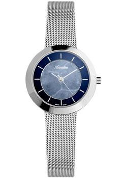 Швейцарские наручные  женские часы Adriatica 3645.511BQ. Коллекция Freestyle