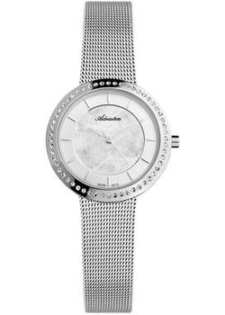 Швейцарские наручные  женские часы Adriatica 3645.511FQZ. Коллекция Freestyle