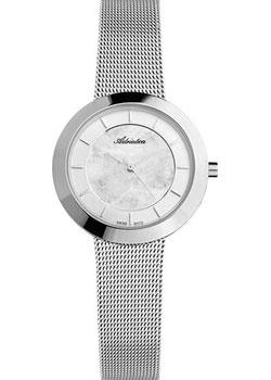 Швейцарские наручные  женские часы Adriatica 3645.51BFQ. Коллекция Freestyle
