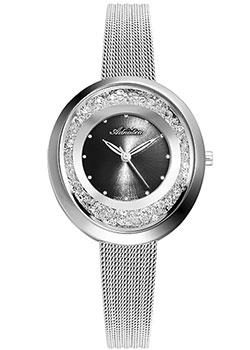 Швейцарские наручные  женские часы Adriatica 3771.5146QZ. Коллекция Freestyle