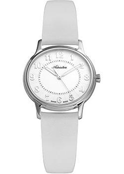 Швейцарские наручные  женские часы Adriatica 3797.5223Q. Коллекция Ladies