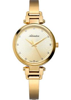 Швейцарские наручные  женские часы Adriatica 3807.1141Q. Коллекция Essence