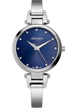 Швейцарские наручные  женские часы Adriatica 3807.5145Q. Коллекция Essence