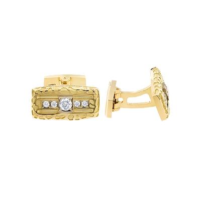 Золотой подвес  A04033859 от Bestwatch.ru