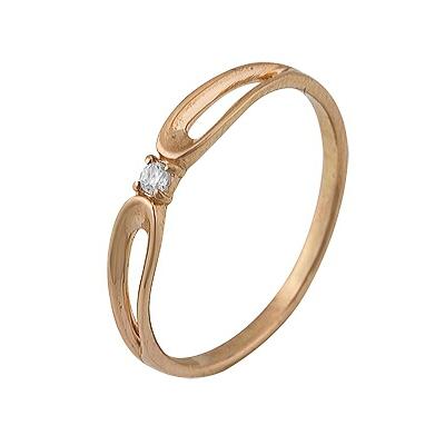Золотое кольцо  A1000001348