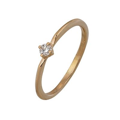 Золотое кольцо  A1000002608