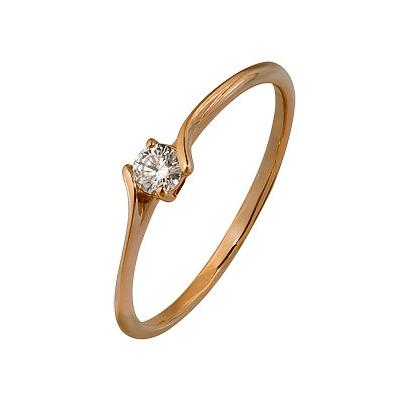 Золотое кольцо  A1000002610