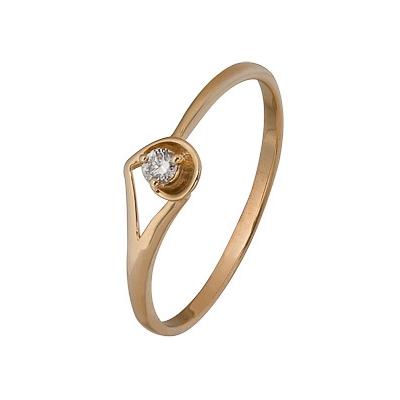 Золотое кольцо  A1000002725