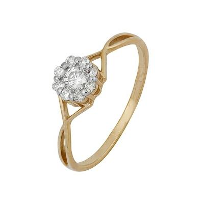 Золотое кольцо  A1000201553