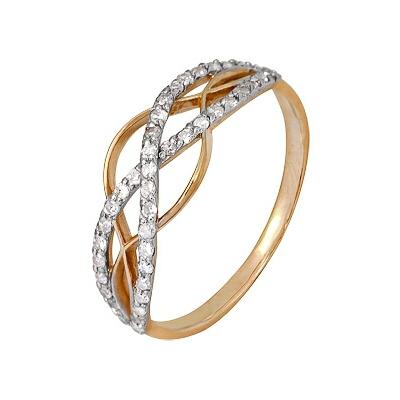 Золотое кольцо  A1000202294