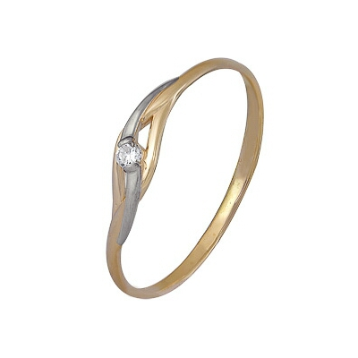 Золотое кольцо  A1000202381