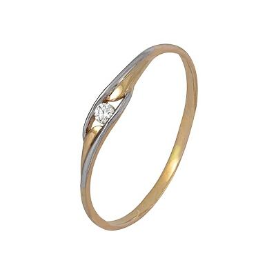 Золотое кольцо  A1000202382