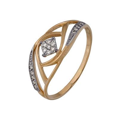Золотое кольцо  A1000202655
