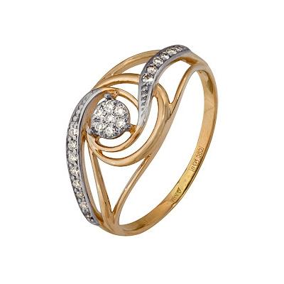 Золотое кольцо  A1000202656