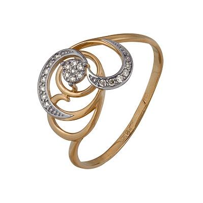 Золотое кольцо  A1000202657